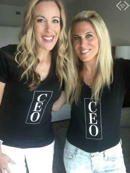 Grab Our CEO Shirt And Hustle Bracelet TODAY! Coupon Code Below!